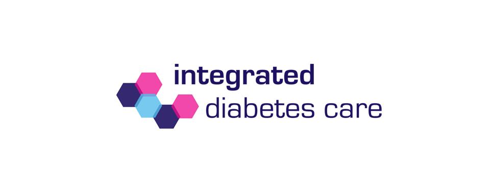 integrateddiabetescareslider